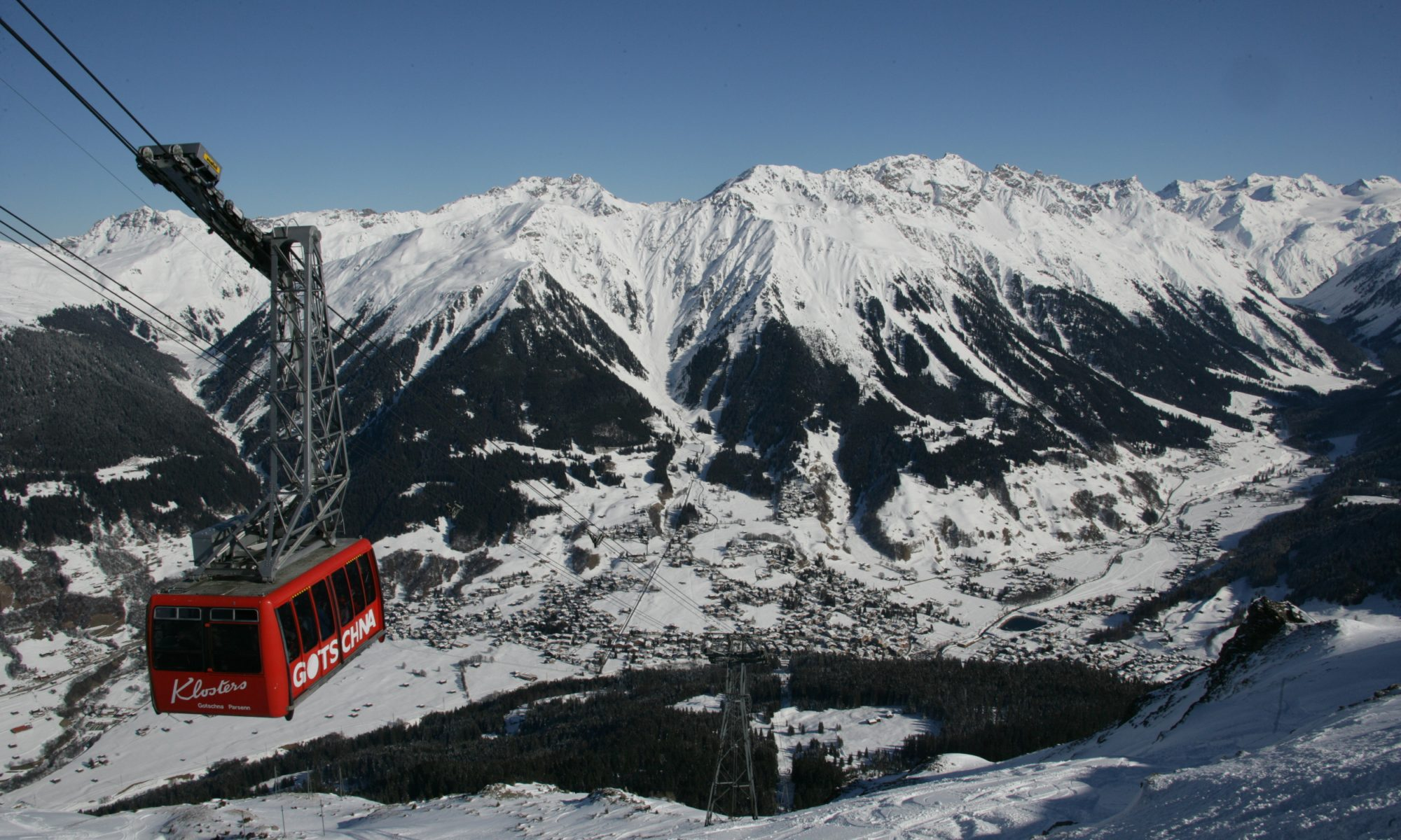 Klosters Concierge Your Passport To The Very Best Klosters Can Offer 365 Days A Year